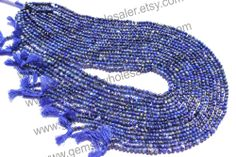 https://www.etsy.com/in-en/listing/186734489/lapis-lazuli-smooth-round-quality-apack?ref=shop_home_active_5&ga_search_query=Lapis%2BLazuli