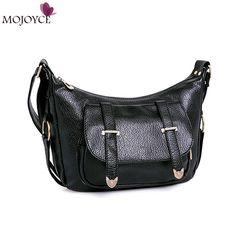 2016 Large Luxury Handbags Women Bag Designer Ladies Handbags Big Purses  Tote Shoulder Bag Hobos Women 21d663c8d7