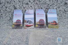 Kinder Billette in der Schweiz | Martin @pokipsie Rechsteiner Swiss Alps, Bahn, Cover, Holiday, Books, Travel, Lifestyle, Europe, Switzerland Destinations