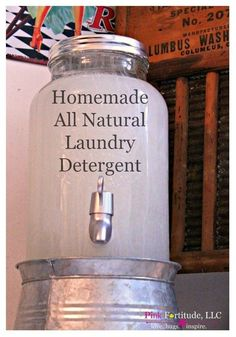 Natural laundry soap laundry detergent with fabric softener,antifungal laundry soap best laundry detergent brand,detergent soap formula diy slime glue. Homemade Cleaning Products, Cleaning Recipes, Cleaning Hacks, Diy Hacks, Household Products, Natural Laundry Detergent, Homemade Laundry Detergent, Laundry Detergent Storage, Borax Laundry