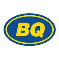 Celebrate qualifying for your big race in Boston with our BQ vinyl decal! Our die-cut, vinyl oval decals are perfect for the car or any hard and smooth surface. They are weather proof and will last for years.