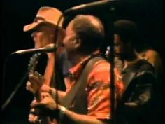Muddy Waters, Johnny Winter  James Cotton - Live At The Chicago Fest (1...