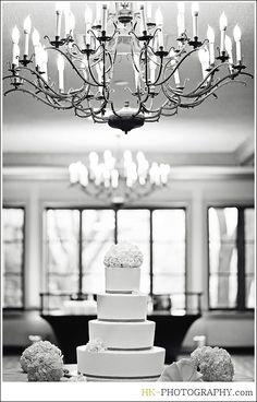 Dolce Norwalk - Norwalk, CT: Wedding Photos | CT Wedding Photography: HK Photography