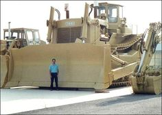 largest dozer in the world | ACCO_DOZ-12.jpg