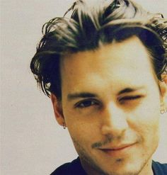 eye candy johnny depp 25 Afternoon eye candy: Johnny Depp (30 photos)