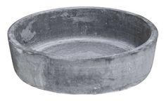 <3 Concrete bowl