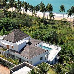 Tremendous Caribbean Property Download Free Architecture Designs Salvmadebymaigaardcom