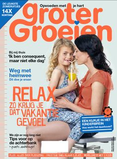 12 Great Groter Groeien Covers Images 3 Kids Love