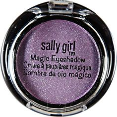Sally Girl Mini Magic Eye Shadow - «One of the best eye shadows I have used and to a bargain price!»   Consumer reviews