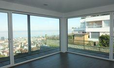 Top moderne 4.5 Zimmer Wohnung in Rorschacherberg zu vermieten.