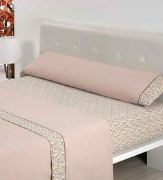 Teen Bedding, Bedding Sets, Bed Runner, Simple Prints, Bed Covers, Bed Spreads, Bed Sheets, Home And Living, Mattress