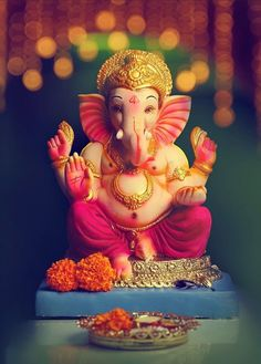 Ganpati Bappa, Ganesha, Princess Zelda, Fictional Characters, Art, Engineer, Telugu, Resume, Size 12