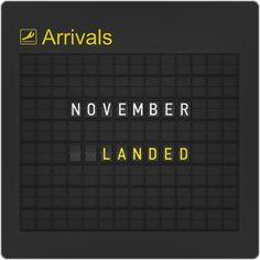www.RentBookFly.com/Air-Tickets