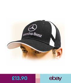 e950e1e3 22 Best Baseball Cap images | Baseball hats, Caps hats, Designer ...