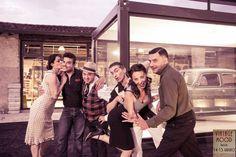 Vintage Mood - Brescia
