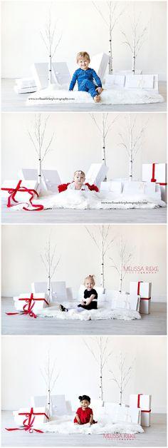 Christmas | Melissa Rieke Photography | www.melissariekephotography.com