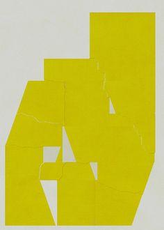 Abstrakte Komposition 705  moderne Kunst  von jesusperea auf Etsy