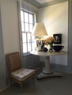 steven-gambrel-42-howard-street-sag-harbor-habituallychic-018