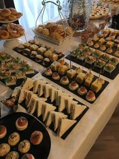 Buffet 18 anni Eleonora Buffet 18 anni Eleonora Buffet 18 anni Eleonora Buffet 18 anni Eleonora,Babe Buffet 18 anni Eleonora Buffet 18 anni Eleonora appetizers and drink pastry recipes cabbage rolls recipes cabbage rolls polish Party Food Buffet, Party Food Platters, Food Menu, Brunch Buffet, Appetizer Buffet, Appetizer Table Display, Wedding Buffet Food, Appetizers Table, Wedding Reception Food