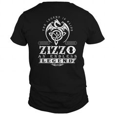 ZIZZO 2017 AWESOME #name #tshirts #ZIZZO #gift #ideas #Popular #Everything #Videos #Shop #Animals #pets #Architecture #Art #Cars #motorcycles #Celebrities #DIY #crafts #Design #Education #Entertainment #Food #drink #Gardening #Geek #Hair #beauty #Health #fitness #History #Holidays #events #Home decor #Humor #Illustrations #posters #Kids #parenting #Men #Outdoors #Photography #Products #Quotes #Science #nature #Sports #Tattoos #Technology #Travel #Weddings #Women