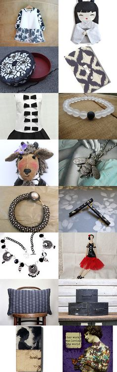 16:01 by Valeria  Fittipaldi on Etsy--Pinned with TreasuryPin.com
