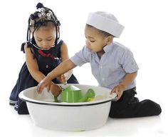 Finding quality child care in Canada