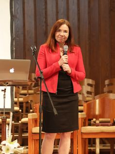 What does Katherine Hayhoe, climate scientist and evangelical Christian, say about science, faith and #ClimateChange? Read more via @mxnews.