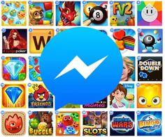 ఈనాడు : Telugu News Facebook Messenger Games, Saga, Best Messenger, Hidden Games, Snapchat, Gin Rummy, Button Game, Best Facebook, Words With Friends