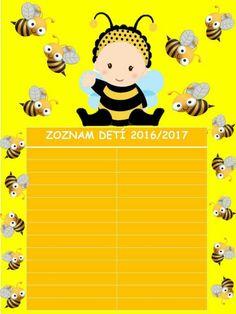 Bee Pictures, Kindergarten, Packaging, Classroom, Education, Animals, Dish Towels, Beekeeping, Bees