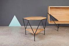 Y furniture Kutarq
