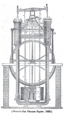 220px-Brown's_Gas_Vacuum_Engine_1823.png (220×394)
