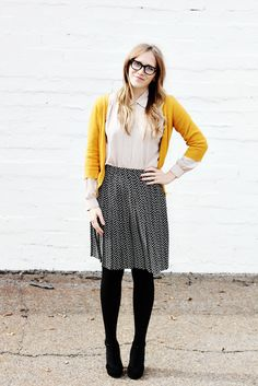 51 Best Cute Nerd Outfits Images Cute Nerd Outfits