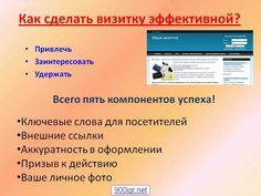умные ключевые слова: 14 тыс изображений найдено в Яндекс.Картинках