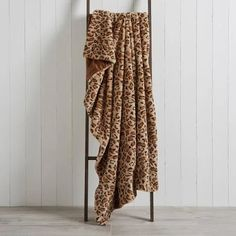 Wide range of All Cushions And Throws available to buy today at Dunelm, the UK's largest homewares and soft furnishings store. Soft Furnishings, Pattern Fashion, Print Design, Faux Fur, Plush, Stylish, Beautiful, Color, Product Design