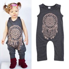 http://babyclothes.fashiongarments.biz/  Toddler Baby Girls Boys Romper Bodysuit Playsuit Jumpsuit 1PCS Outfits Clothes, http://babyclothes.fashiongarments.biz/products/toddler-baby-girls-boys-romper-bodysuit-playsuit-jumpsuit-1pcs-outfits-clothes/, Description Description Brand NEW with High quality Type:  Girls/Boys Lovely Romper Main Color : Show as the picturesMaterial:  Cotton Blend Attention plz…