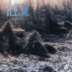R.E.M. | Radio Free Europe | CD 2404 | http://catalog.wrlc.org/cgi-bin/Pwebrecon.cgi?BBID=14028521