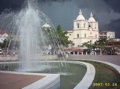 Naci en Corozal-Sucre