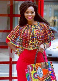 Robe En Pagne Africain, Model Pagne Africain, Tissu Africain, Mode  Africaine Moderne, 06cf1d12c7a