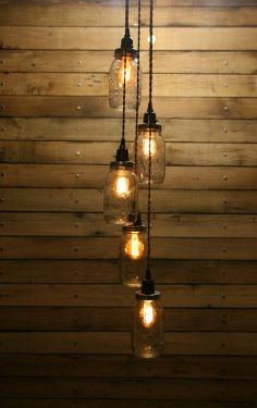 102 best custom ceiling lamps images on pinterest ceiling lamps