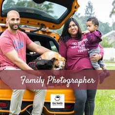 The photographers are called for different events and occasions during special days. Photographer in Randburg are scrolling in their area. They also appear to family photographer for family gatherings. This article has discussed deeply the family photographers.