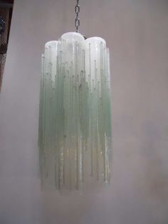 Splendid Poliarte Globula Chandelier   From a unique collection of antique and modern chandeliers and pendants  at http://www.1stdibs.com/furniture/lighting/chandeliers-pendant-lights/