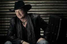 Tracy Lawrence Talks 10th Annual Mission: Possible Turkey Fry