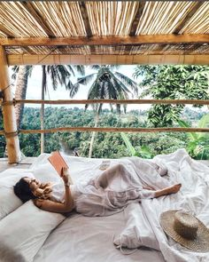 travel fotography | travel tricks | diy travel #ilovetravel #postcardsfromtheworld #wanderer #travelbucketlist #worldingram