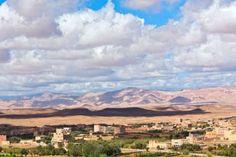 Le pays le plus sûr de Maghreb se porte assez bien au niveau du tourisme, qui représente 8% de son P... - dbajurin/123RF
