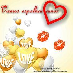 Tenham um ótimo final de semana! http://dulcineiadesa.blogspot.com