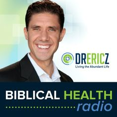 And, just like that, Biblical Health Radio is born!  https://itunes.apple.com/us/podcast/biblical-health-radio/id1053931703  Episode #1 - Beat Cancer withFrankincense Oi. Please leave a comment and subscribe!  Let's push Biblical Health principles to the TOP of iTunes!!