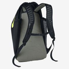 kd backpack nike