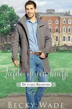 Then Came You's Dutch cover!