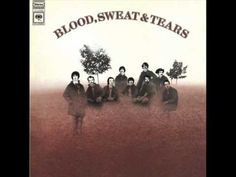 Blood Sweat and Tears - Sometimes In Winter    (Steve Katz)     Sometimes in Winter   I gaze into the streets   and walk through snow and city sleet   behind your room     Sometimes in Winter   forgotten memories   remember you behind the trees   with leaves that cried     By the window once I waited for you   laughing slightly you would run   t...