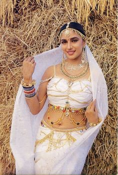 Hello friends welcome filmy groups, we added a bunch best telegram film groups in our website so if you are interested in this category please visit our website. Most Beautiful Bollywood Actress, Indian Bollywood Actress, Bollywood Actress Hot Photos, Bollywood Girls, Beautiful Actresses, Bollywood Cinema, Bollywood Saree, Bollywood Actors, Bollywood Celebrities